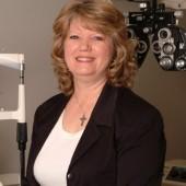 Dr. Benna Daugherty